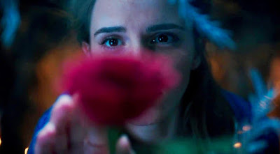 Beauty and the Beast - Imagem & Trailer