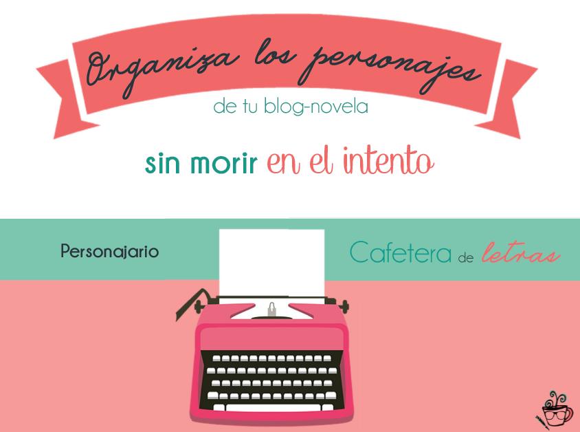 herramientas gratuitas para escritores, herramienta gratis para escribir, ayuda escritores noveles, material para escritores novele