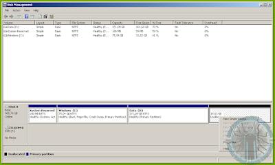 Cara Install Remix OS