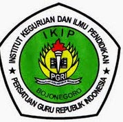 Info Pendaftaran Mahasiswa Baru IKIP PGRI Bojonegoro 2018-2019