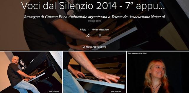 https://www.flickr.com/photos/associazionenaica/sets/72157647203078684