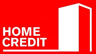 WALK IN INTERVIEW SALES ASSOCIATE PT. HOME CREDIT PALEMBANG MARET 2020