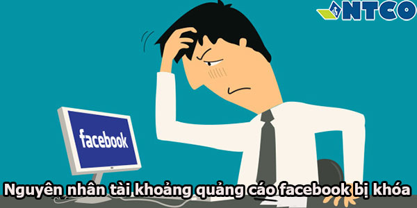 chay quang cao facebook ads