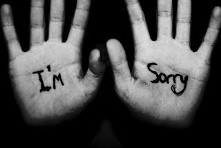 http://2.bp.blogspot.com/-gL4ouoTYke4/T4Rg44ZtNAI/AAAAAAAABrI/8JcpUvk_tSc/s1600/im-sorry.jpg
