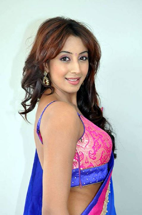 Marathi Sexy Stories And Erotic Movies-6678