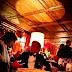 Πρωτοχρονιά στο Γκστάαντ παρέα με τον Valentino έκανε ο Ψινάκης– ΦΩΤΟ