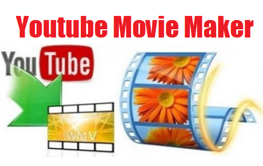 Youtube Movie Maker