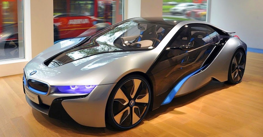 7 Most Expensive Luxury Cars And Their Cost Tuvykee