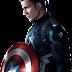 PNG Capitão América (Captain America, Avengers, Civil War, Vingadores)