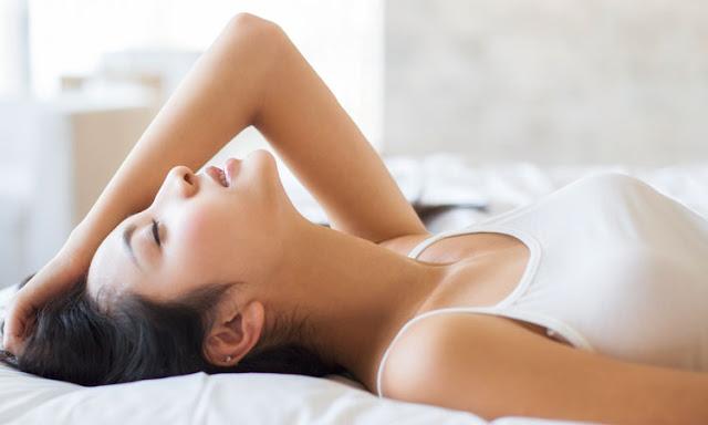 rangsang isteri dengan payudara, boobs initimate, fact about lady orgasm, woman orgasm, nipple orgasm