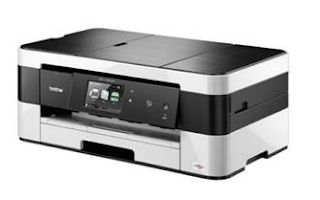 https://www.canondownloadcenter.com/2018/10/brother-dcp-j4120dw-printer-driver.html