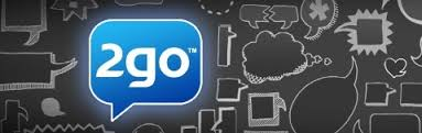 Galary Post: Download 2go Latest Version 7 5 For Java, Android