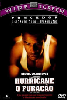 Baixar Hurricane, o Furacão