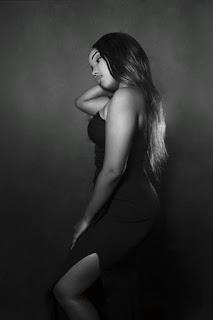 Nancy - Kikwazo