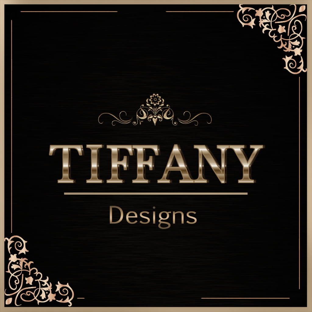 :: Tiffany Designs ::