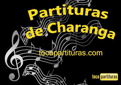 Mambo In de S. Scarpellini Partituras de Charanga o Pequeña Banda de Música Flauta, Violín, Saxofón Alto, Trompeta, Oboe, Clarinete, Saxo Tenor, Soprano Sax, Trombón, Chelo, Fagot, Trompa, Corno, Contrabajo, Tuba...Acordes Acompañamiento de Piano y Guitarra,