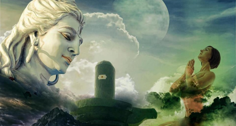 Beautiful Mahadev- Lord Shiva Images in HD and 3D for Free ...