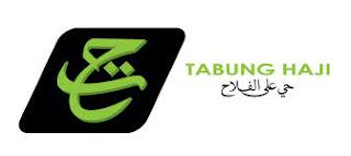 Kerja Kosong Terbaru Lembaga Tabung Haji