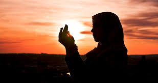 doa di pagi hari