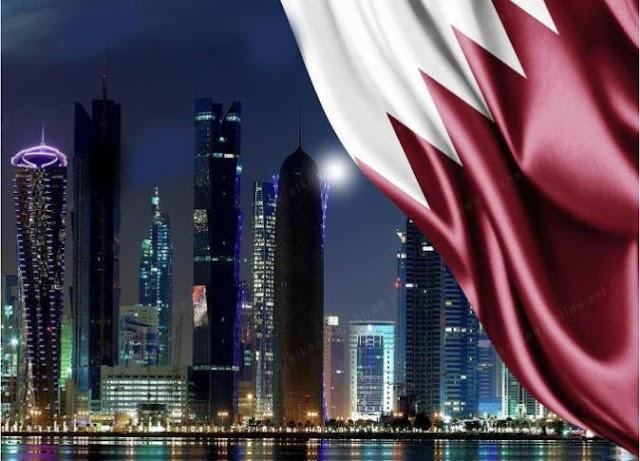 شرح بسيط لوضع الاطباء والعقود في دولة قطر....للسورين والمصريين