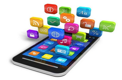 4 Aplikasi Yang Memudahkan Hidup