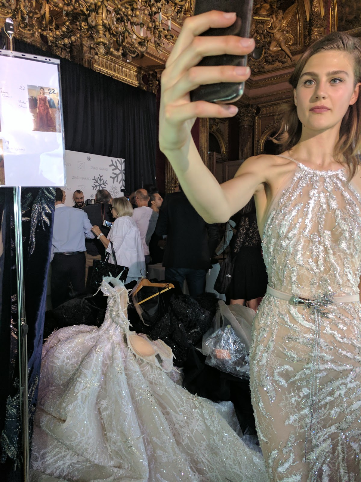 Garment Bags For Wedding Dresses 69 Cool In the course of