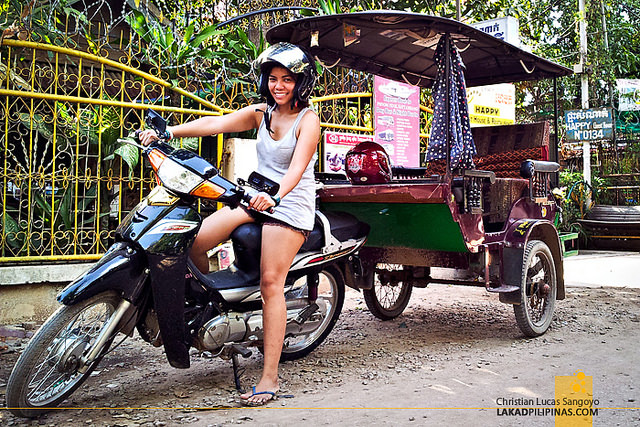 Siem Reap Cambodia Travel Guide Blog