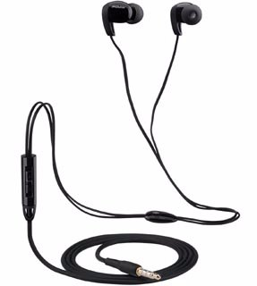 Mpow-Sportfit-Headphone