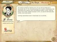 https://www.educa.jcyl.es/educacyl/cm/gallery/recursos_educativa/metrica/oa3.html