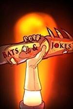 Watch Bats & Jokes Online Free 2017 Putlocker