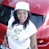 Cape Town Sugar Mama Needs A Strong Young Man For Relationship - Contact Her Now