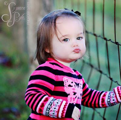 صور اجمل صور اطفال صغار 2019 صوري اطفال جميله photo1385078877_227.