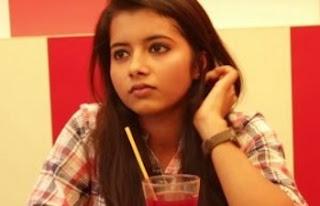 Woman Returns – New Tamil Comedy Short Film 2017