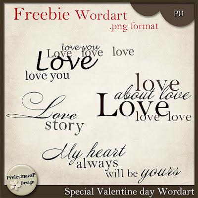 https://2.bp.blogspot.com/-gLNDBm8O8C4/WoSGDfW8LlI/AAAAAAAAKJA/bY8tfQagzh0YUk_C63zU9oNFxLfVXr5jwCLcBGAs/s400/PrelestnayaP_ValentineDayWA.jpg