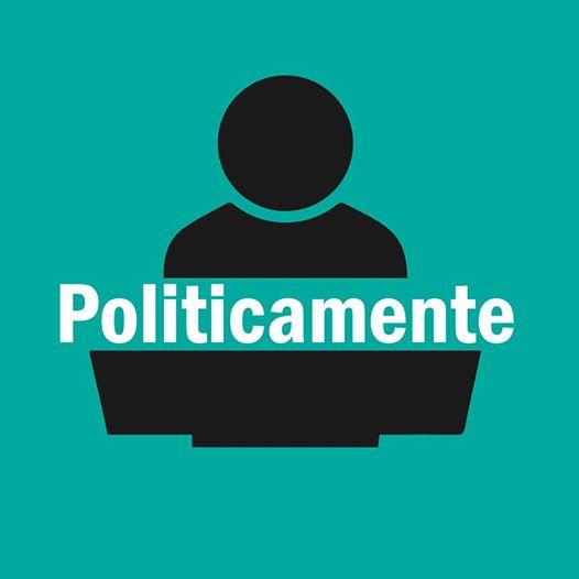 Podcast: Politicamente