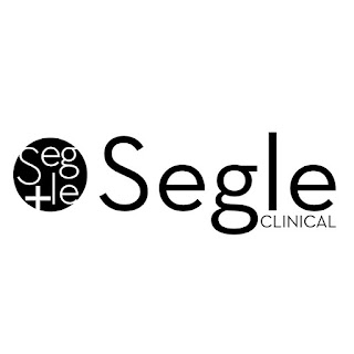 SEGLE CLINICAL.