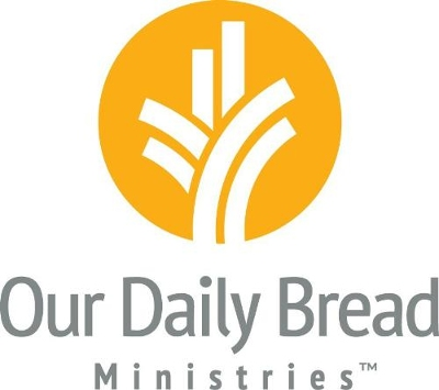 Billy Graham Daily Devotional  March 23 2017- Jesus Never Changes