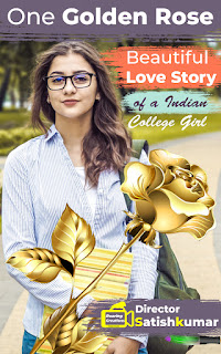 English Books, English Novels, English Ebooks, English Love Stories, English story books, Best Books, Best English Books, Best Indian Books, Best novels, English books of director Satishkumar, Small Books, Small Stories in English,