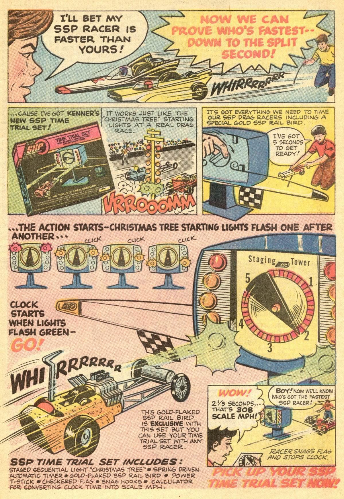 Detective Comics (1937) 420 Page 8