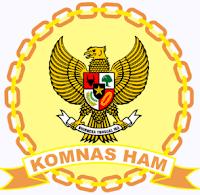 Lowongan CPNS Setjen Komnas HAM 2018