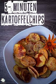 http://www.amor-und-kartoffelsack.de/2017/10/fettfreie-5-minuten-kartoffelchips.html