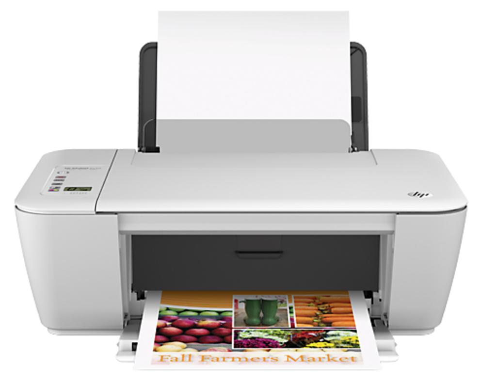 Kiaro printer review