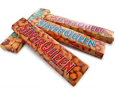 Harga Coklat Silverqueen Coklat Terenak dan Gurih Terbaru 2017