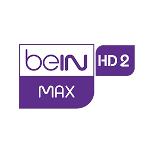beIN Max 2 HD - Nilesat Frequency
