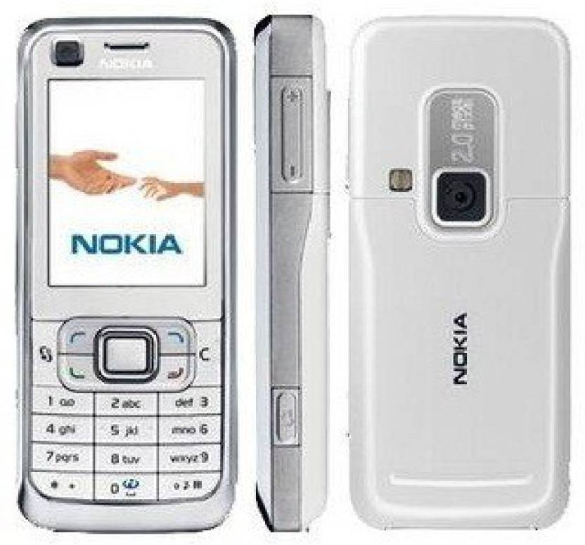 Nokia 6120c firmware Full guides for Download and update ...
