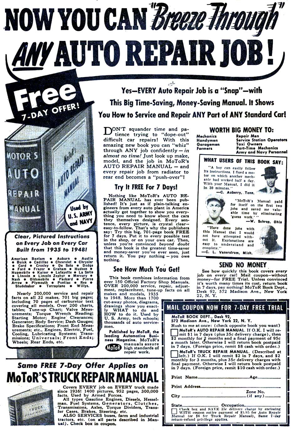 Detective Comics (1937) 144 Page 50
