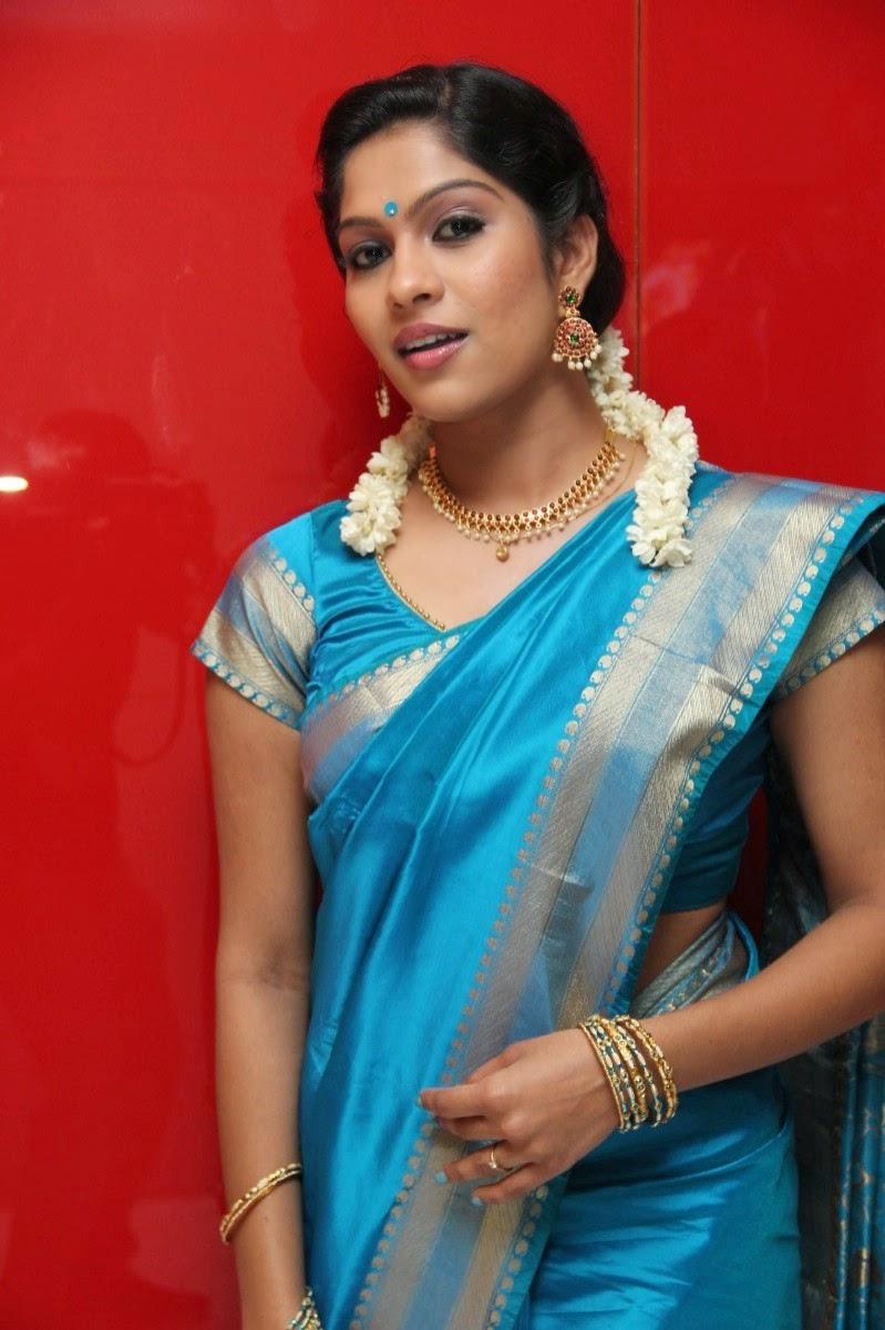 Actress Hd Gallery Tamil Movie Actress Swasika Full Hd -2844