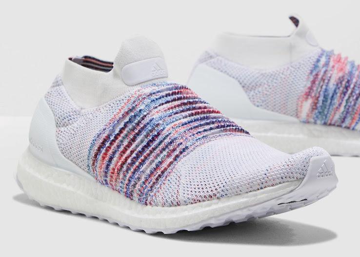 Puma Schuhe 2021