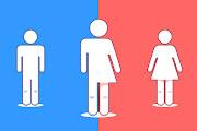 Как стать транссексуалом— трансгендерный переход вТаиланде — Popular Posts