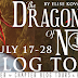 A Day in the Life of Author Elise Kova | The Dragons of Nova Blog Tour